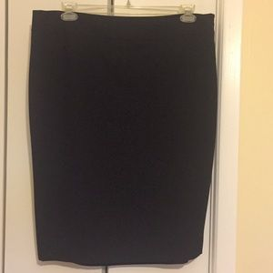 NWT Ann Taylor skirt